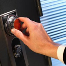 Anaheim Locksmith Services Anaheim, CA 714-660-0107